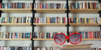 5-Globally-Famous-Indonesian-Novels-You-MustRead
