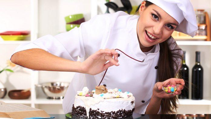 6-Baking-Tips-for-Beginners