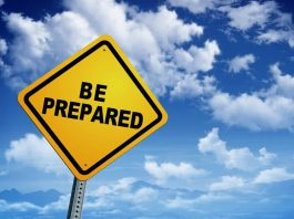 How to Prepare Yourself and Your Home for a Pandemic