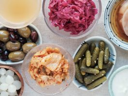 6-Foods-and-Vitamins-or-Your-Immune-System-Probiotics
