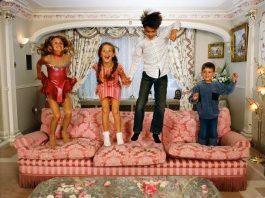Fun-Indoor-Activities-for-Children