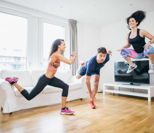 5-Ways-to-Stay-Fit-from-Home