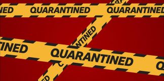Things-to-do-during-Self-Quarantine-Social-Distancing
