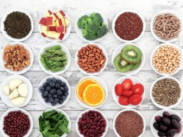 6-Foods-and-Vitamins-for-Your-Immune-System