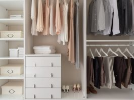 6-Useful-Tips-to-Declutter-Your-Wardrobe