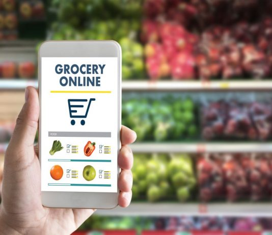 10-Online-Grocery-Shopping-Stores-in-Indonesia