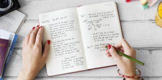 How-Writing-a-Journal-Can-Change-Your-Life