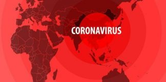 Most-common-situations-and-consequences-for-foreigners-expats-during-the-COVID-19