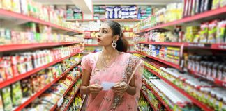 5-Tips-for-Grocery-Shopping-During-COVID-19-Pandemic