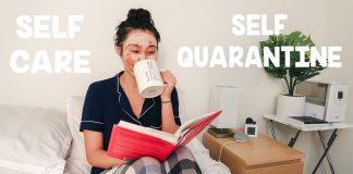 6-Self-Care-Tips-During-Quarantine