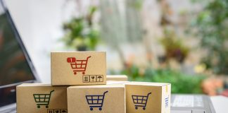 6-Ways-to-Become-a-Smart-Shopper-Online