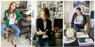 Work-From-Home-Style-Tips-While-You-Work-From-Home