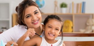 6-Fun-Ways-to-Celebrate-Mothers-Day-During-COVID-19-Pandemic