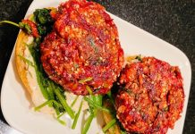 Beetroot-Burgers-by-Geetika-Sainani