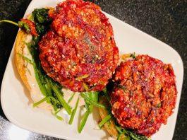 Beetroot-Burgers-by-Geetika-Sainani