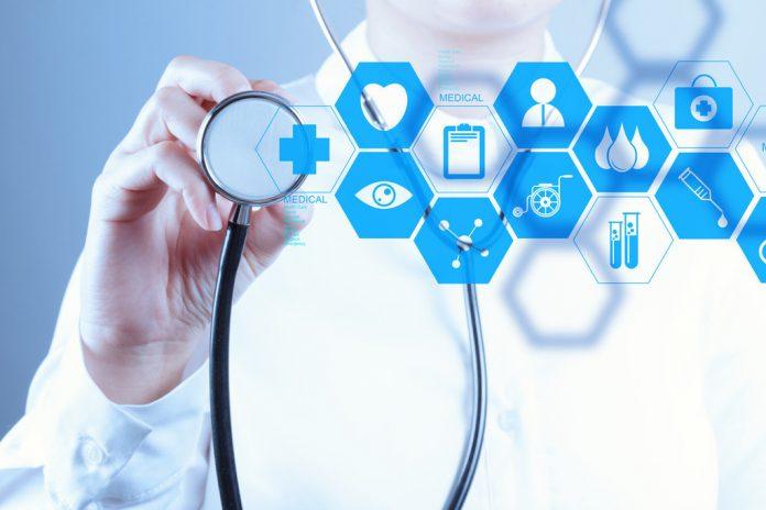 Indoindians Online Health Session