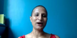 Mindfulness-Workshop-with-Shalini-Matai