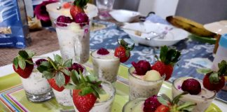 Chia-and-Fruits-Pudding-by-Chaya-Babani