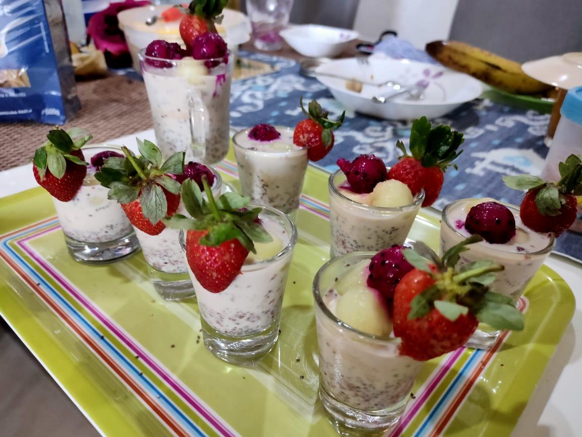 Chia-and-Fruits-Pudding-by-Chaya-Babani