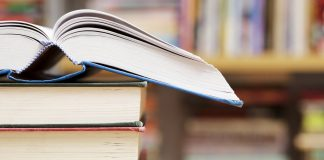 Eventreport-Book-Recommendations-in-Talking-About-Books