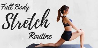 Stretching-Routine-For-Full-Body-Flexibility