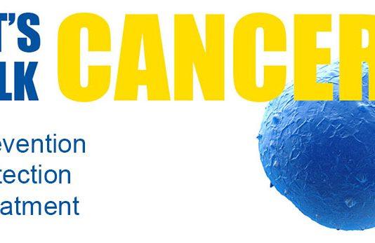 Lets Talk Cancer Indoindians