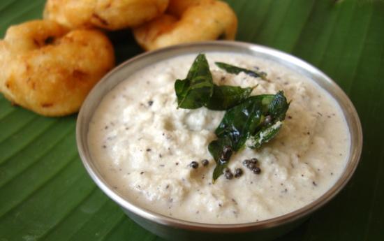 Coconut-Pachadi-Coconut-Raita-By-Jayashree-Gummalam