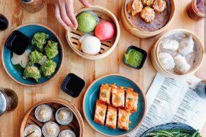 8-Restaurants-and-Cafes-in-Jakarta-that-Deliver-24-7