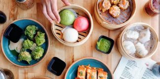 8-Restaurants-and-Cafes-in-Jakarta-that-Deliver-24-7