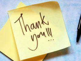6-Ways-to-Bring-More-Gratitude-Into-Our-Life-Express-Your-Gratitude