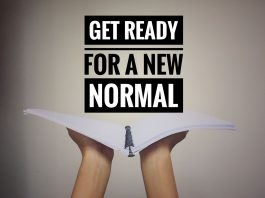 5-Things-You-Need-To-Do-During-the-New-Normal