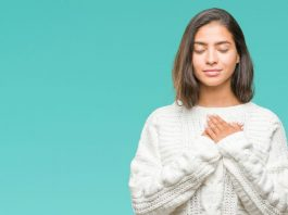6-Ways-to-Bring-More-Gratitude-Into-Our-Life