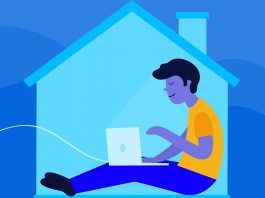 7-Steps-to-Prepare-Your-Home-for-Remote-Work