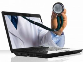 Indoindians Weekly Newsletter: Online Doctor Consultation, Events and More...