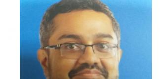 Online Consultation with Dr Johny Bahirwani, OBGYN, BMedSc