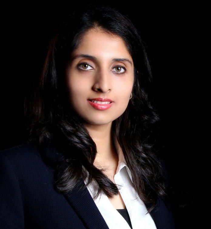 Online Consultation with Dr Kirti Moorjani, Dentist