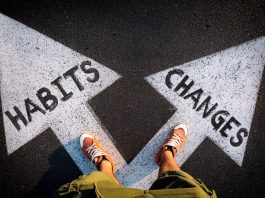 7-Steps-to-Tackling-your-Bad-Habits