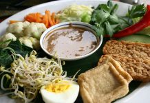 6-Balanced-Indonesian-Lunch-Ideas-With-a-Ton-of-Protein-and-No-Meat