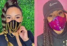 6-Emerging-Trends-During-the-Pandemic-Fashionable-Masks