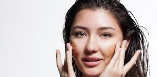 8-Beauty-Tips-Using-Ground-Coffee