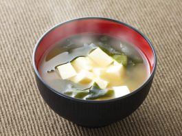 8-Delicious-Vegan-Recipes-with-Miso-Miso-Soup