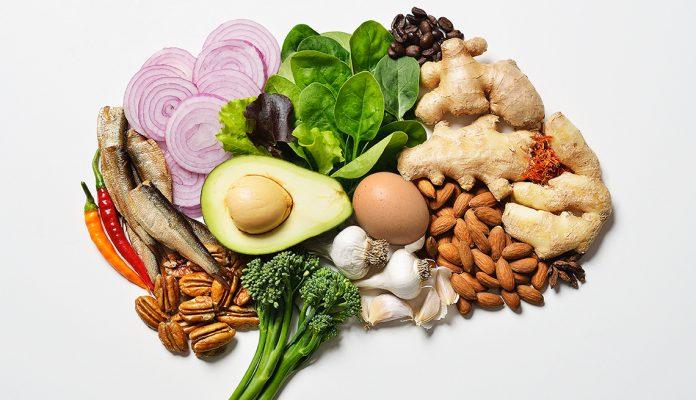 Healthy-Food-Healthy-Mind