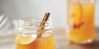 6-Detox-Drinks-For-a-Glowing-You-Apple-Cider-Vinegar-Detox-Drink