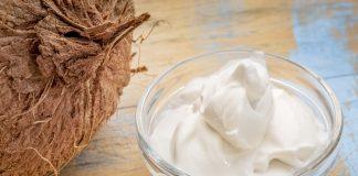 Coconut-Yogurt-by Vasanthi-Ram
