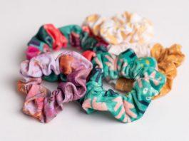 Tips-n-Tricks-to-Make-DIY-Scrunchie