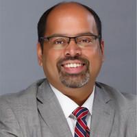 Dr Rajnikanth Rajagopal