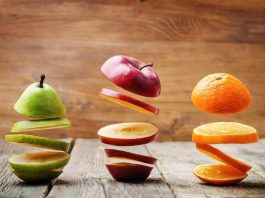 8-Fruit-Peels-That-Are-Beneficial-For-Your-Health