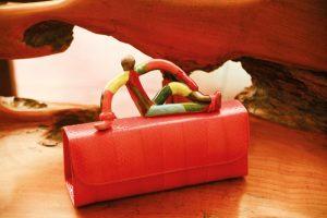 Arti Gidwani Whimsical Bag