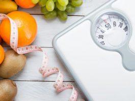 7 weight loss tips this navratri