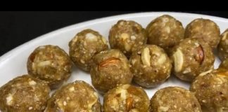 Makhana-Laddoo-by-Seema-Goyal